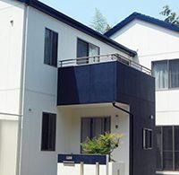 幸田町 O様邸