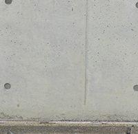 壁補修 SA工法